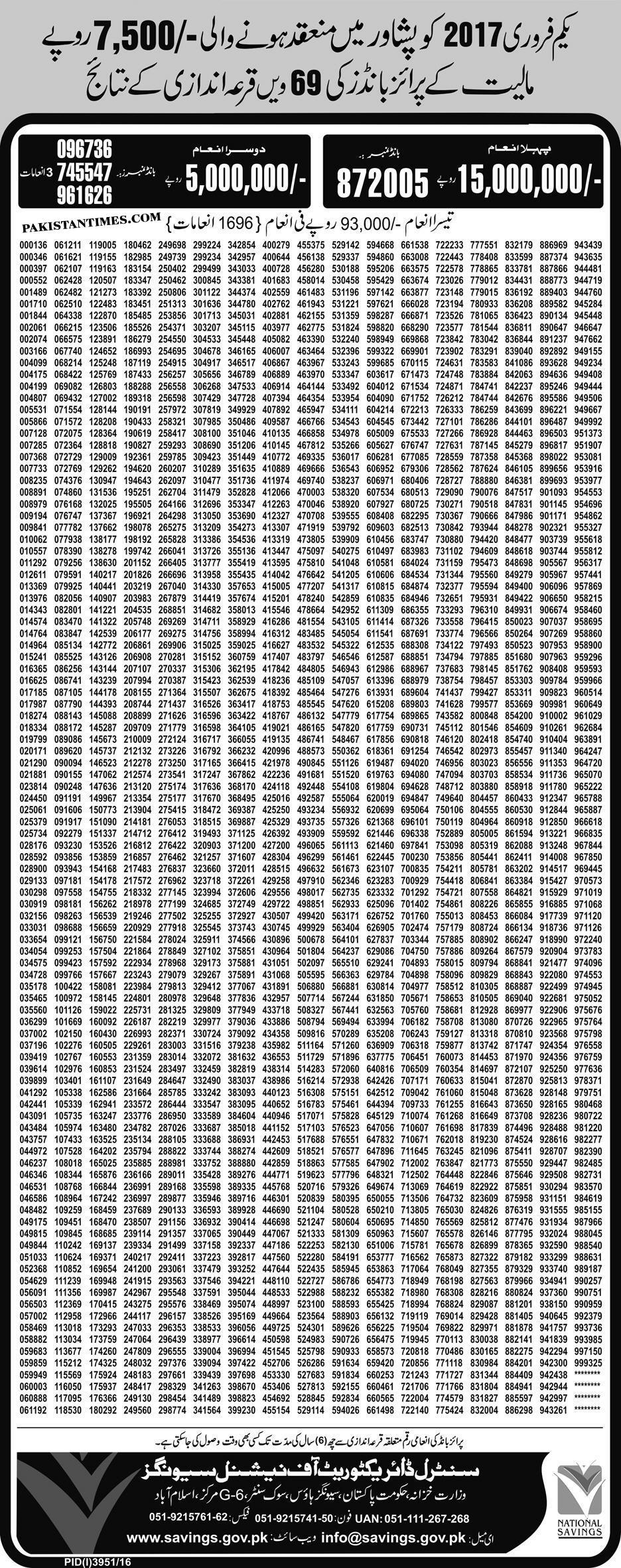 7500pbjan2a